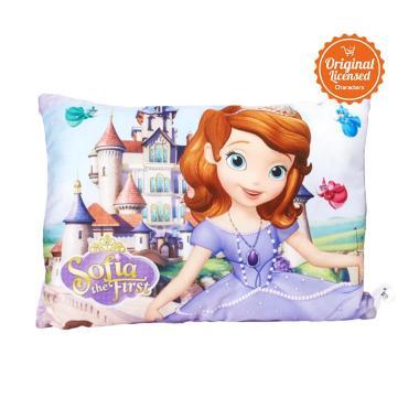 https://www.static-src.com/wcsstore/Indraprastha/images/catalog/medium//1184/disney_disney-sofia-the-first-rec-cushion-pillow---purple_full03.jpg