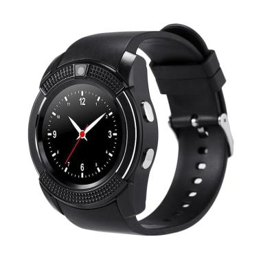 https://www.static-src.com/wcsstore/Indraprastha/images/catalog/medium//1184/onix_onix-v8-smartwatch---hitam--bluetooth-sim-card-memory-_full02.jpg