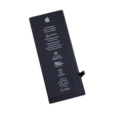 Apple Original New Baterai for Apple iPhone 6S Plus [2750 mAh]