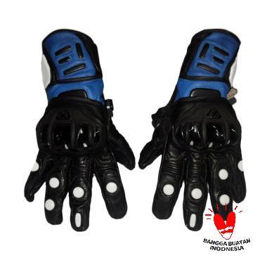 Gauravi Fashion Full 002 Gloves Sarung Tangan