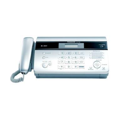 https://www.static-src.com/wcsstore/Indraprastha/images/catalog/medium//1186/panasonic_panasonic-kx-ft983-thermal-paper-facsimile-mesin-fax_full02.jpg
