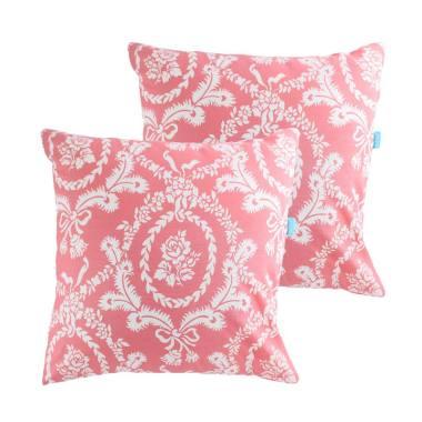 eolins_eolins-batik-damask-jsps081-pink-sarung-bantal-sofa--2 -pcs-_full02.jpg