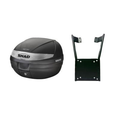 https://www.static-src.com/wcsstore/Indraprastha/images/catalog/medium//1190/shad_shad-sh-29-paket-box-motor-for-yamaha-mio-j-gt--pasang-di-toko-_full02.jpg