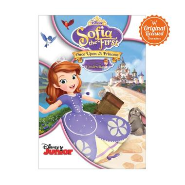 https://www.static-src.com/wcsstore/Indraprastha/images/catalog/medium//1192/disney_disney-sofia-the-first-once-upon-a-princess-dvd-film_full06.jpg