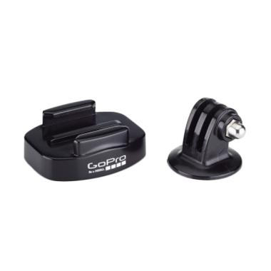 GoPro Tripod Mount and Quick Releas ... r V1 Original Resmi GoPro