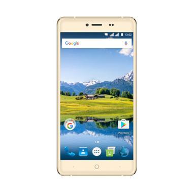 https://www.static-src.com/wcsstore/Indraprastha/images/catalog/medium//1194/evercoss_evercoss-winner-y-selfie-r6-smartphone---gold--8gb-1gb-_full04.jpg