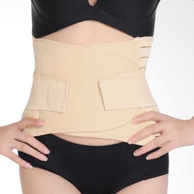 https://www.static-src.com/wcsstore/Indraprastha/images/catalog/medium//1195/mooimom_mooimom-adjustable-elastic-recovery-corset---cream_full05.jpg