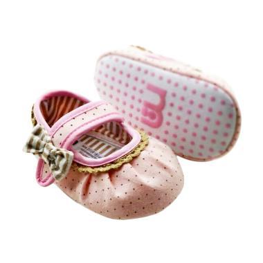https://www.static-src.com/wcsstore/Indraprastha/images/catalog/medium//1196/cottonrama_cottonrama-prewalker-pink-polka-strip-ribbon_full02.jpg