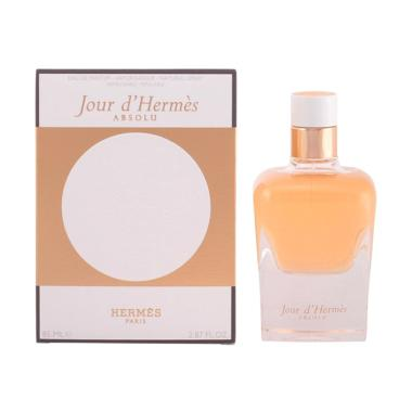 Hermes Jour D'Hermes Absolu For Women EDP Parfum Wanita [85 ML/ Tester]