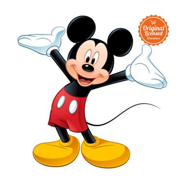 Download 810+ Wallpaper Lucu Disney Gratis Terbaru