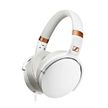 Sennheiser Headphone HD 4.30G - White (Android)