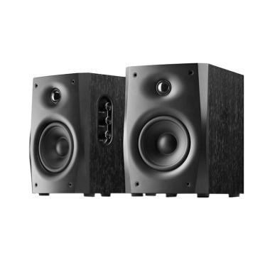 Hivi Swans D1010IVB High End Active Bluetooth Desktop Speakers
