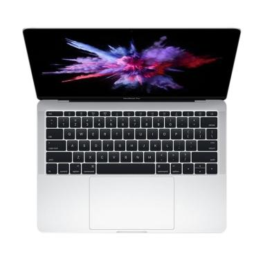 Apple Macbook Pro 2017 MPXR2 Laptop ...  8 GB/128GB/Dual Core i5]