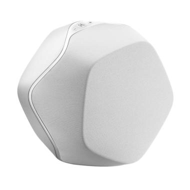 Bang & Olufsen S3 Beoplay Wireless Speaker - White
