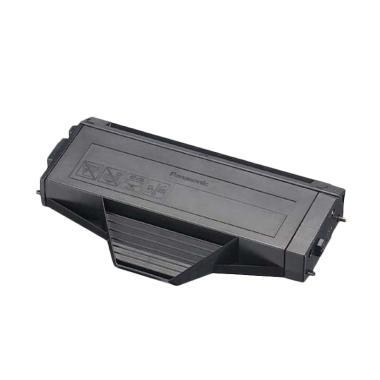 Panasonic Toner DQ-TCC008ED for panasonic DP-MB250 or DP-MB251