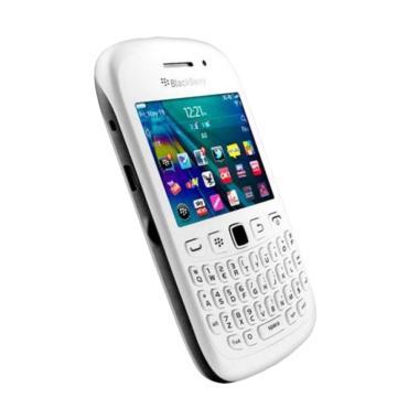 Jual Blackberry Amstrong 9320 Smartphone - White [512MB/ RAM 512MB] Harga Rp 799000. Beli Sekarang dan Dapatkan Diskonnya.