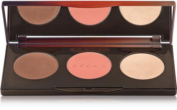 https://www.static-src.com/wcsstore/Indraprastha/images/catalog/medium//1205/becca_becca-sunchaser-palette-set-blush--highlighter-dan-bronzer_full01.jpg