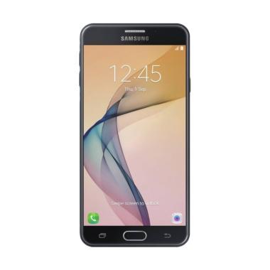 Samsung Galaxy J7 Prime Smartphone - Black [32GB/ RAM 3GB]