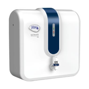 Unilever Pure It Water Purifier SLIM RO Ultimate 418