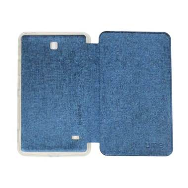 Ume Samsung Galaxy Tab 4 T230 / T23 ... 30/T231 / Non View - Navy
