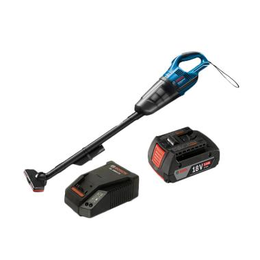 Bosch GAS 18 V-Li Full Set Vacuum Cleaner