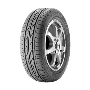 harga Ban Mobil Bridgestone EcopiaEP150 175/65R14+Jasa Pasang dan Balancing Blibli.com