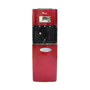 Daimitsu DID213 Water Dispenser [Galon Bawah]