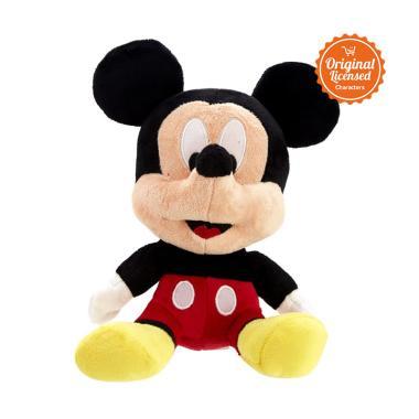 Jual Boneka Mickey Mouse Terbaru - Harga Promo   Diskon  43f1216204