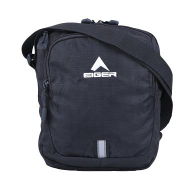 Eiger Travel Pouch ...