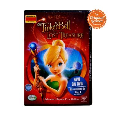 https://www.static-src.com/wcsstore/Indraprastha/images/catalog/medium//1217/disney_disney-tinker-bell-and-the-lost-treasure-black-dvd-film_full04.jpg
