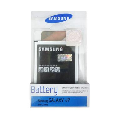 Samsung Original SEIN Baterai For Galaxy J7 2015