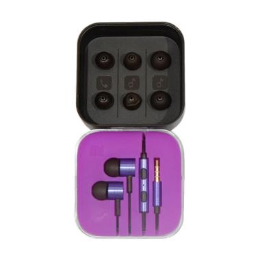 https://www.static-src.com/wcsstore/Indraprastha/images/catalog/medium//1217/xiaomi_xiaomi-original-piston-mi-2nd-generation-headset---ungu_full02.jpg