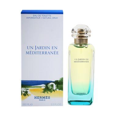 Hermes Un Jardin Sur Le Toit EDT Parfum  100 mL  NON... Rp 470.000 · Hermes  ... 815c82fd94