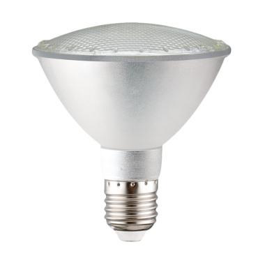 Nerolight PAR30 Titan Daylight Lampu Led [8 W/580 Lm/IP65/6500K]
