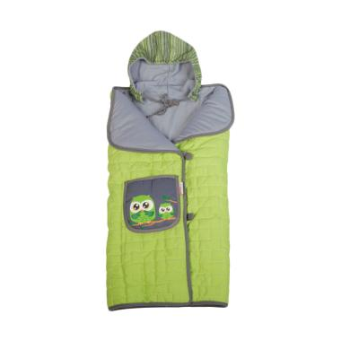 https://www.static-src.com/wcsstore/Indraprastha/images/catalog/medium//1219/dialogue-baby_dialogue-baby-selimut-bayi-topi-owl-series---hijau_full02.jpg