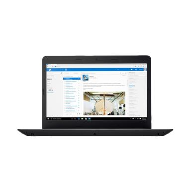 Lenovo ThinkPad E470-PID Notebook - ... 4 GB/1 TB/14 Inch/Win 10]