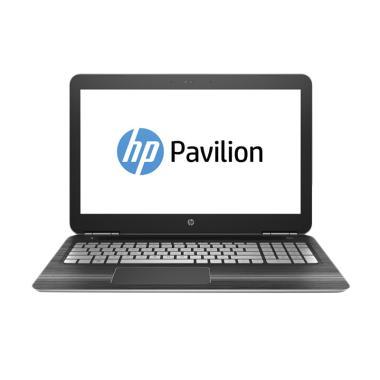Jual HP Pavilion 15 BC028TX Gaming - [15-i7-6700HQ/16GB/GTX960M/Win10] Harga Rp 15950000. Beli Sekarang dan Dapatkan Diskonnya.