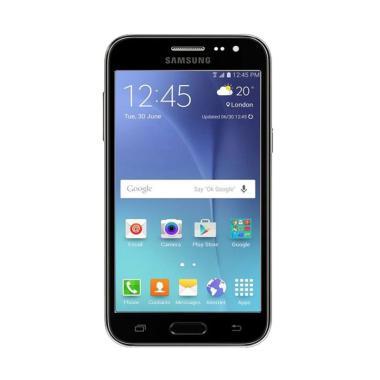 Jual Hp Samsung Ram 2 4g Harga 1 Jutaan Terbaru Harga Murah