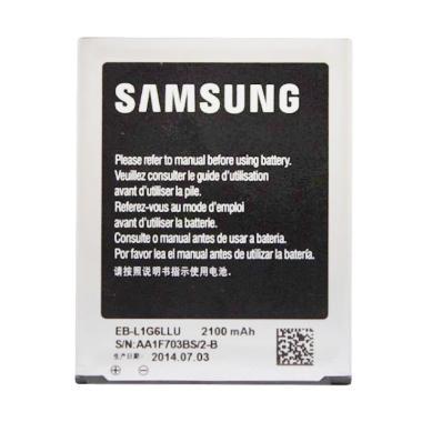 Samsung Original Battery for Samsung Galaxy S3 [2100 mAh]