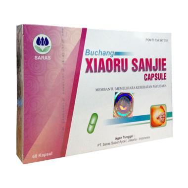 Vitality & Healthy Grosir Obat Herbal Kanker Payudara