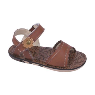Catenzo Junior Krista CHS 003 Sandal Teplek Anak