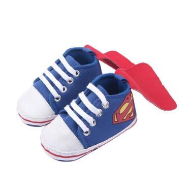 https://www.static-src.com/wcsstore/Indraprastha/images/catalog/medium//1223/cottonrama_cottonrama-baby-superman-prewalker-sepatu-bayi_full02.jpg