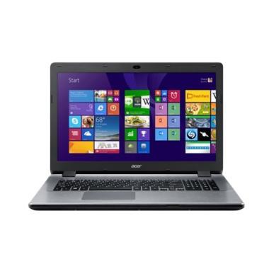 Acer E5-553G-F79R Notebook - Grey [ ... N R8 2GB/15.6 Inch/Linux]