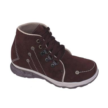 Catenzo Junior Arnold CAM 135 Sepatu Boots Anak Laki-Laki