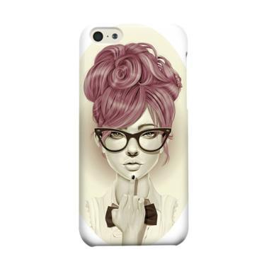 Milan Apple Iphone 5 5s Custom Hard Case Page. Source · Indocustomcase .