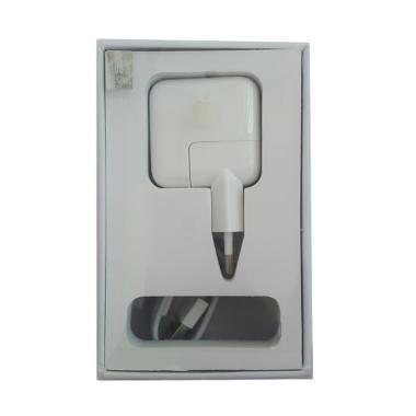 Apple Original Kabel Data and Charger for iPad 4/ iPad Mini/ iPad Air