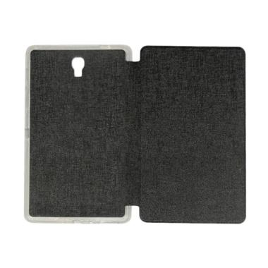 Ume Flip Cover Casing for Samsung Galaxy Tab S2 ...