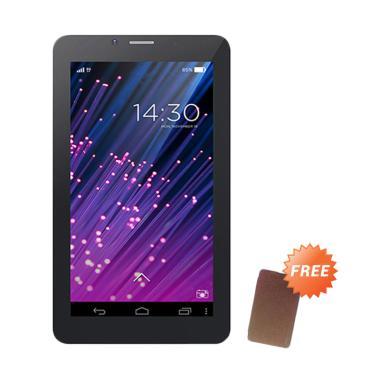 Jual Advan vandroid S7A Tablet - [8 GB/ 512MB] + Free Flip cover Harga Rp 810000. Beli Sekarang dan Dapatkan Diskonnya.