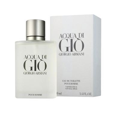Parfum Cocok Produk Berkualitas Harga Diskon Mei 2019 Bliblicom