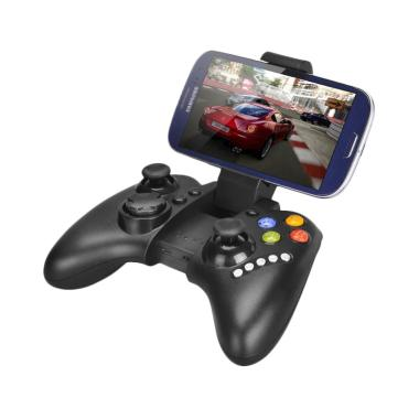 Gamepad Stick Ipega PG-9021 Bluetoo ... droid - iOS - PC Komputer